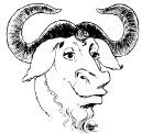 Part of the GNU Project