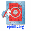 EPrints.org